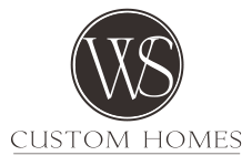 WS Custom Homes LLC