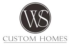 WS Custom Homes LLC